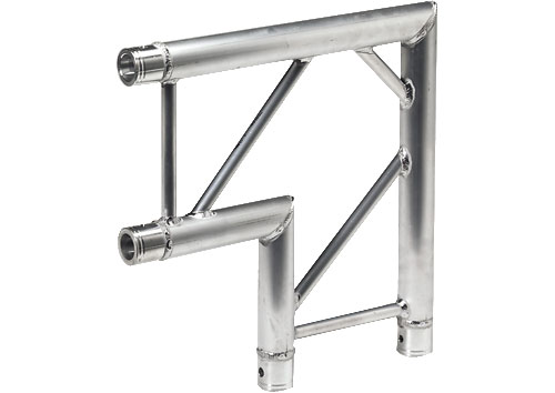 Global Truss IB-4060-H