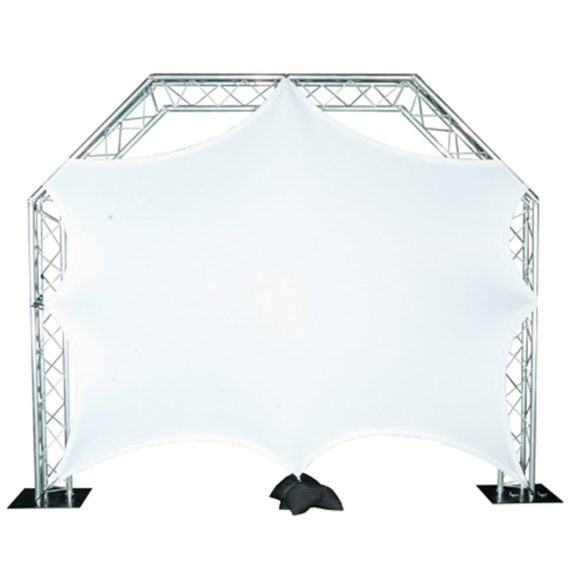 Global Truss GT-Screen