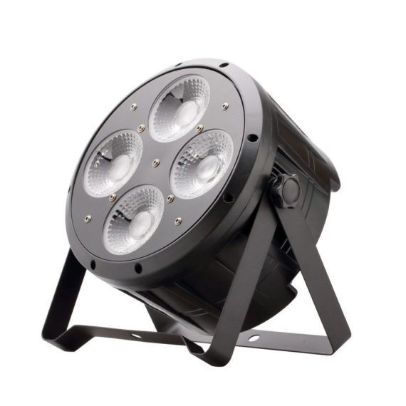 PRP 100 Watt COB LED Wash