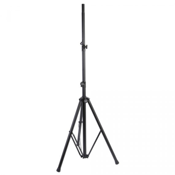 Universal Light Speaker Stand